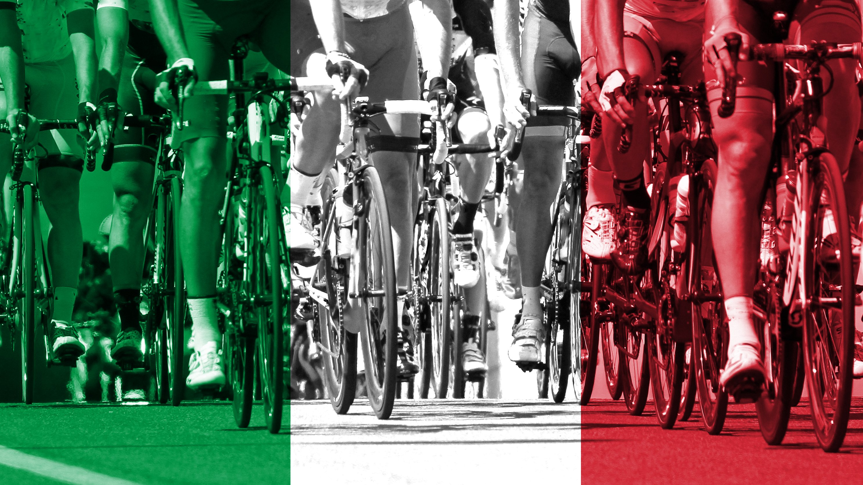 HOW TO WATCH THE GIRO D'ITALIA