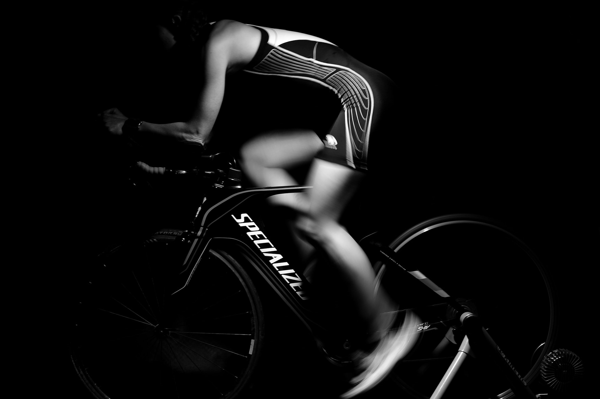7 Critical Reasons You Are Indoor Cycling Wrong